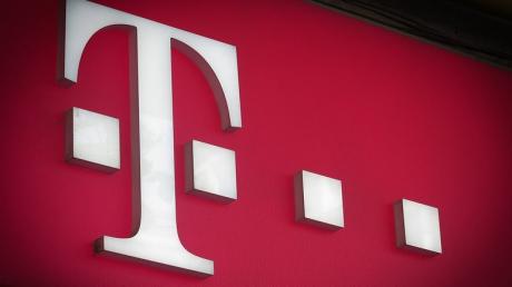 Telekom Romania include în portofoliul său case de marcat cu jurnal electronic
